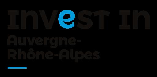 Invest in Auvergne-Rhône-Alpes
